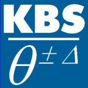 (c) Kbs.fr