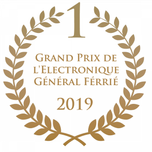 Grand-prix_Ferrié